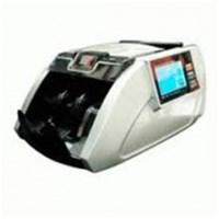 Máy đếm tiền Xindu SH-8800