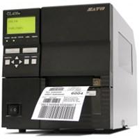 Máy in mã vạch SATO GL-408