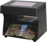 Máy kiểm tra tiền DVC-01