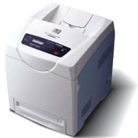 Máy in laser màu Docu Print C2100