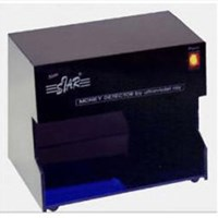 Máy soi tiền giả UV-602 (Magic eye 03)