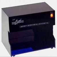Máy soi tiền giả UV-604 (Magic eye 04)