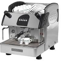 Máy pha cà phê Markus