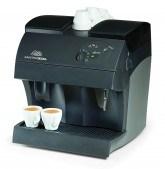 Máy pha cà phê cho văn phòng Solis Master 5000