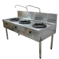 Bếp Á 3 bếp TBWS-2100