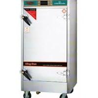 Tủ nấu cơm gas CK-50k