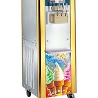 Máy làm kem tươi BQ633