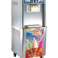 Máy làm kem tươi BQ836