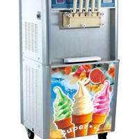 Máy làm kem tươi BQ8533