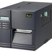 Máy in mã vạch Argox X 3200V
