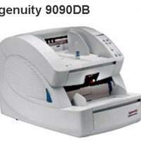 Máy Scan Kodak Ngenuity 9090DB