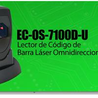 Đầu đọc mã vạch OS7100D-U