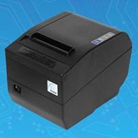 Máy in hóa đơn EC LINE EC-PM-80320