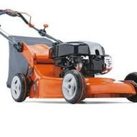 Máy cắt cỏ HUSQVARNA R153S