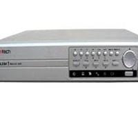 Đầu ghi hình 4 kênh Samtech STD-2704