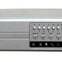 Đầu ghi hình 4 kênh Samtech STD-2704B