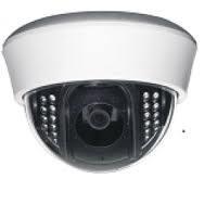 Camera hồng ngoại SamTech DSC-3122E