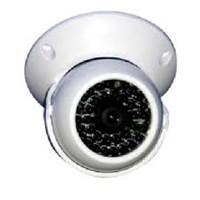 Camera bán cầu hồng ngoại Samtech STC-303B