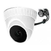 Camera bán cầu hồng ngoại Samtech STC-303G