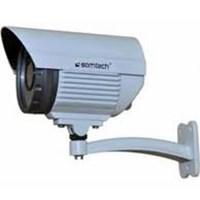 Camera hình trụ hồng ngoại SamTech STC-606B