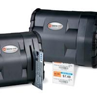Máy in hóa đơn Datamax-ONeil OC2/OC3