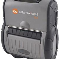 Máy in hoá đơn di động Datamax-ONeil RL4