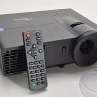 Máy chiếu Optoma EX-556