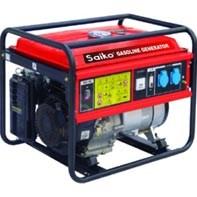 Máy phát điện Saiko GG4500L (4.0 KW)