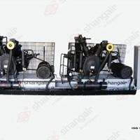 Máy nén khí piston Fusheng 2-81SH-15350