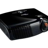 Máy chiếu Optoma GT750