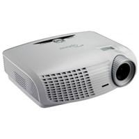 Máy chiếu Optoma HD23