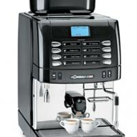 Máy pha cafe La-Cimbali M1 TurboSteam