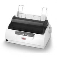 Máy in kim OKI ML-1120 Plus