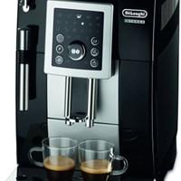 Máy pha cà phê Delonghi ECAM23.210.B