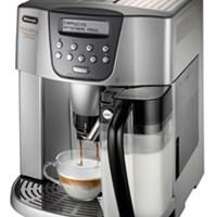 Máy pha cà phê Delonghi ESAM 4500 S