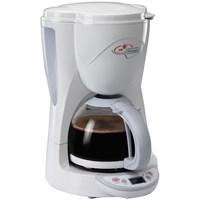Máy lọc cafe Delonghi Drip coffee ICM2