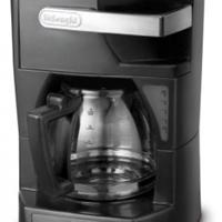 Máy lọc cà phê Delonghi Drip Coffee ICM-30