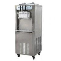 Máy làm kem BH-7226A