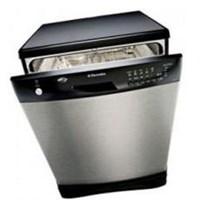 Máy rửa bát Electrolux ESF66010X