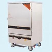 Tủ hấp cơm dùng gas GRS-4A