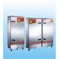 Tủ hấp cơm ZFC-6A dùng điện