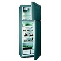 Tủ lạnh Ariston NMTM1901F