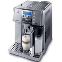 Máy pha cafe Delonghi ESAM 6620