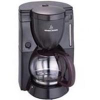 Máy pha cà phê Black & Decker DCM80