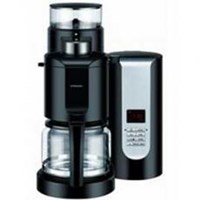 Máy pha cà phê ELECTROLUX ECM4100