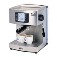 Máy pha cafe EUPA TSK- 1819A
