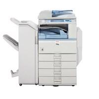 Máy Photocopy Ricoh Aficio MP 2550B Plus