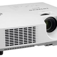 Máy chiếu Hitachi CP-X3014WN
