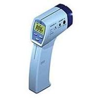Máy đo nhiệt độ từ xa TI130