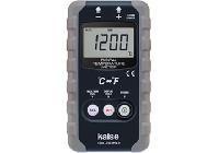 Đồng hồ đo nhiệt độ SK-6850